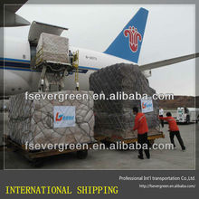 cargo ship for charter in China ,transporting to RIYADH