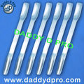 6 MURPHY HIP SKID DOUBLE ENDED 33CM ORTHOPEDIC INSTRUMENTS