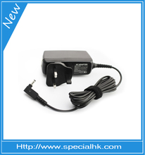 UK Plug Wall Charger 19V 1.7A AC Adapter Wall Charger For Laptop