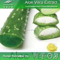 2016 New Product 100% Natural Aloe Vera Extract with Emodin 98%