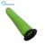 Washable Dirt Bin Stick Filter for AirRam Mk2 K9 Cordless Vacuum Cleaner