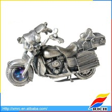 Handmade metal fashion Motorcycle Model