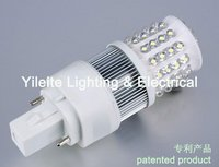 LED decorating light LED bulb 7W 9W 11W 13W