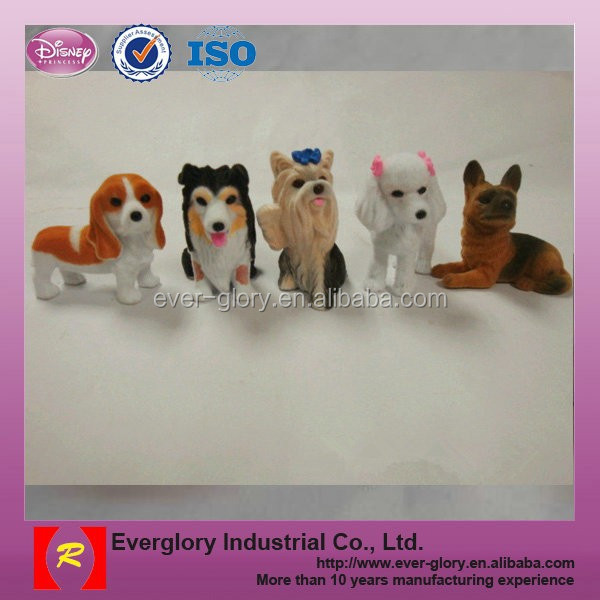Baby Toys Type plastic animal toys for kids