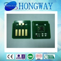 Chip Manufacturer For Xerox DC12 1250