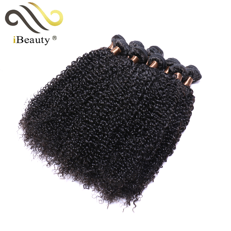 Peruvian human hair bundles wholesale hair extensions virgin cuticle aligned hair