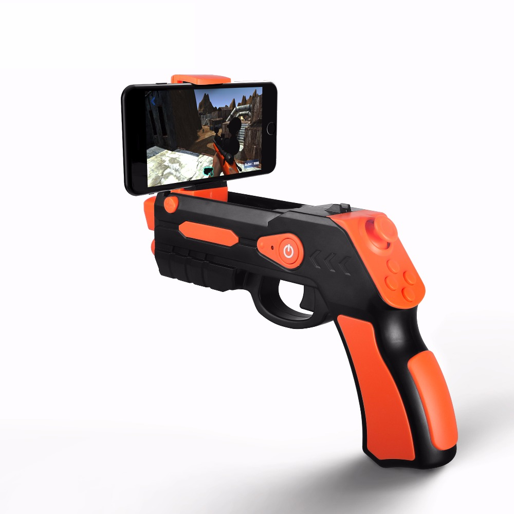 Top selling children toy bb gun with the best rate