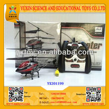 (2.4G three band gyroscope)rc planes ( 3.17 channel )with flashing light,led helicopter toys,Remote Control