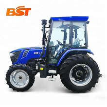 TONLINE cheap four wheel 4wd 60hp 70hp 80hp 90hp 100hp 60 65 70 75 80 90 <strong>100</strong> hp 4wd farm tractor price with front loader
