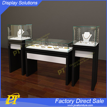 Retail jewelry store furniture , jewellery shop furniture design from alibaba store