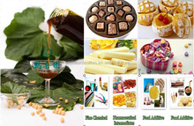 Dairy food additives products