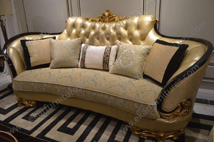 malta 3 seat recliner covers sofa furniture big lots