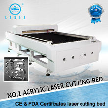 companies looking for oversea agents for Laser Cutter Engraver