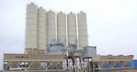 dry mix concrete batch plant,macon concrete batching plant,concrete batching plant on sale