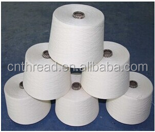40/2 100% polyester thread for sewing