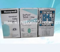 Low price of R134a Refrigerant