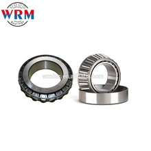 Taper roller bearing for gears and drives