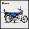DJ50 HOT TAMCO 50cc new china motorcycle for sale