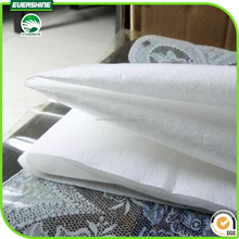 New Condition Low Price PE Coated Airlaid Paper