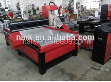 1325 Advertising cnc router for sign making 3STC-1325C