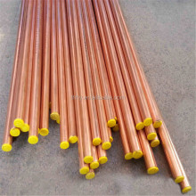 TP1 TP2 heat sink 3/8 1/4 1/2 soft / hard air conditioner copper pipe size price per kg