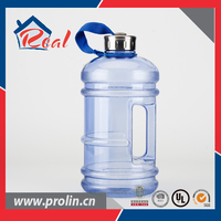 2.2l water bottle Factory Direct Sales high quality 2.2L plastic water jug,cheap plastic pitcher,reusable plastic water bottle