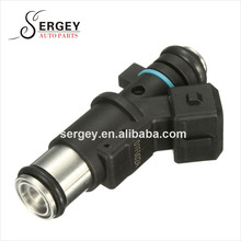 Fuel Injector Nozzle 01F002A for PEUGEOT 206 306 307