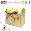 2014 High Quality Dessert packaging box Wholesale In Shanghai