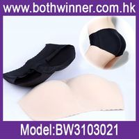 Underpants for ladies ,h0t7p hot silicone underpants women for sale