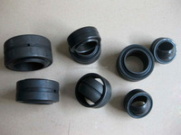High quality joint bearing Rod End Bearings Spherical plain bearings