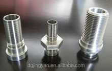 cnc service,hot sale cnc machining part products with good price