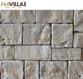 Fake sandstone wall with CE certificites direct buy from factory