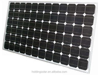 The best quality&price 280w solar panel with CE ISO IEC CSA UL TUV
