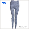 /product-detail/sexy-printing-leggings-girls-pictures-sexy-tattoo-pantyhose-legging-1986736300.html