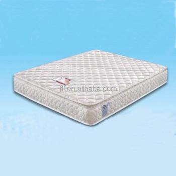 5 Star Hotel Mattress Manufacturer cm4 t Buy Hotel