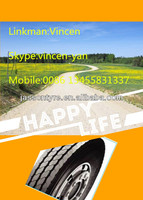BAYI tyre dealers