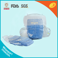 cloth baby diapers baby diapers wholesale manufacture diapers