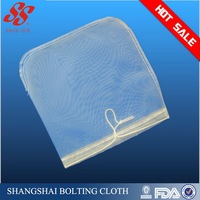 Special classical fiberglass cloth filter bag cap