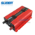 Suoer 1500W DC 12V AC 230 converter Off Grid modified solar power Inverter with usb