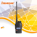 BAOJIE BJ-UV22 Handheld Type UHF Radio with 15KM Range