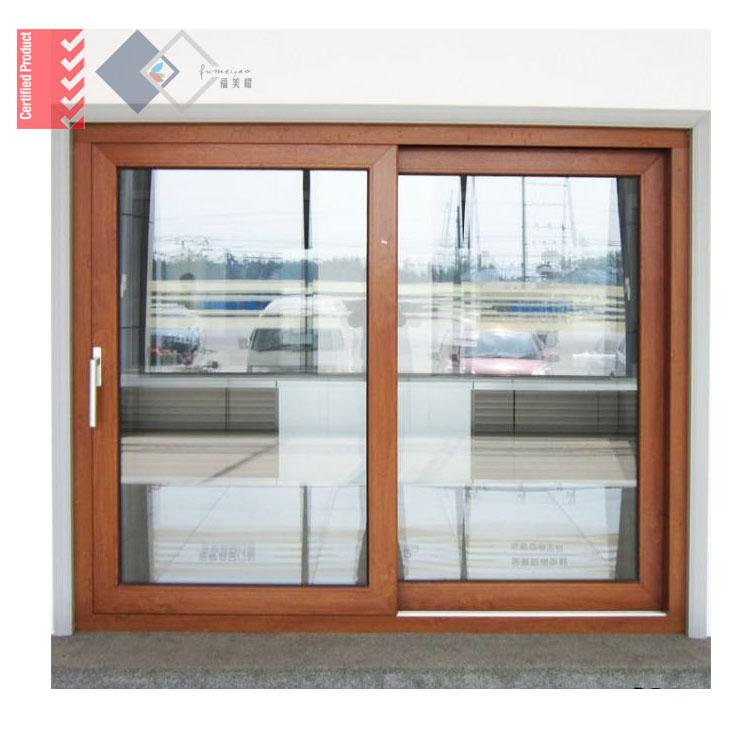 Glass Patio Sliding Doors 96 x 80 Sliding Glass Door Designs  sc 1 st  Alibaba & Glass Patio Sliding Doors 96 X 80 Sliding Glass Door Designs - Buy ...