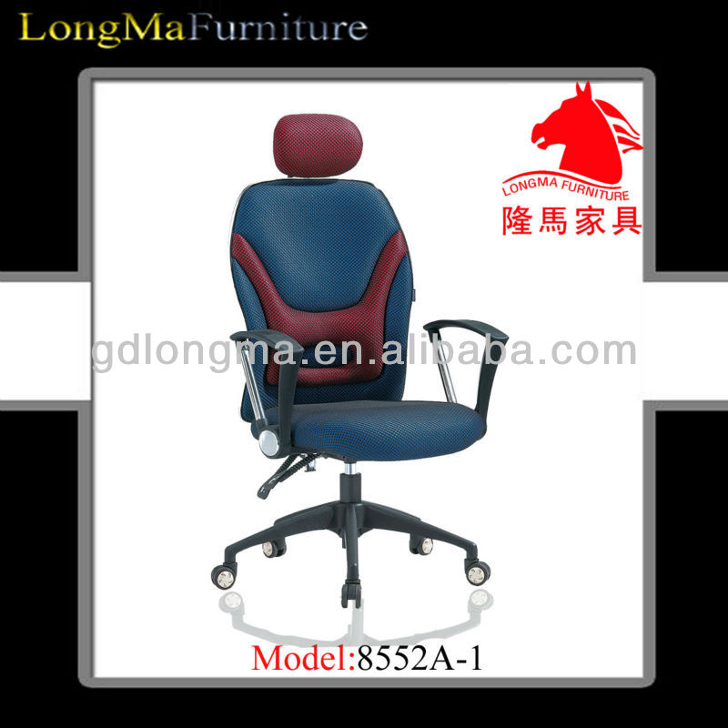comfortable sleeping chair comfortable sleeping chair suppliers and at alibabacom