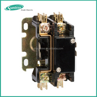 Air conditioning 220V Coil AC Contactor