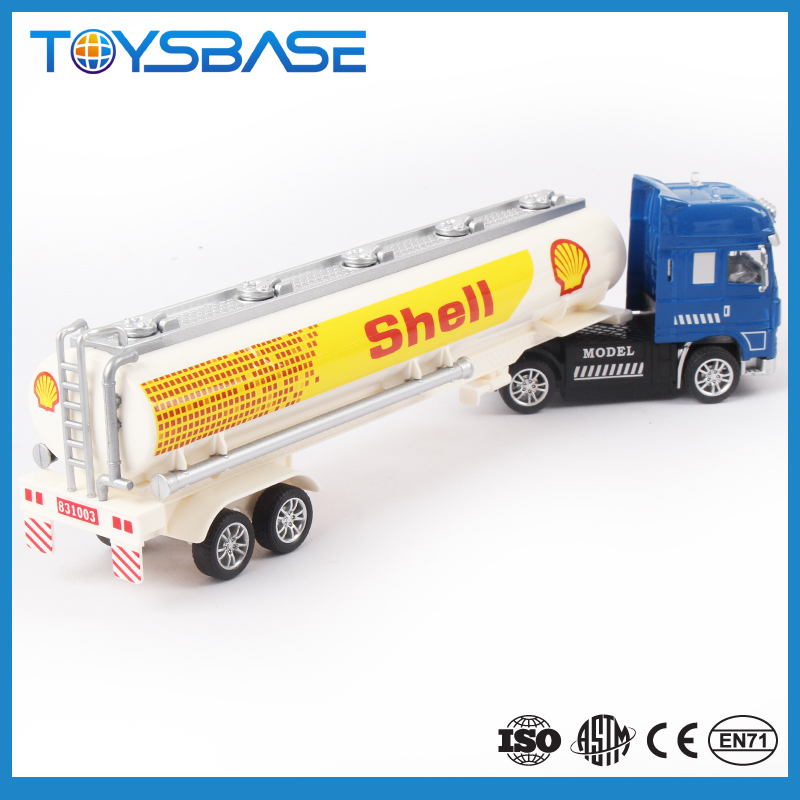 Promotion Product Customized Logo OEM Designed 1 64 Scale Diecast Car Die Cast Toy