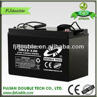best price battery solar 12v 12v power supply battery backup ,silicone battery with CE,ISO