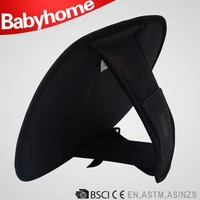 Can adjust the best view of your infant baby car mirror
