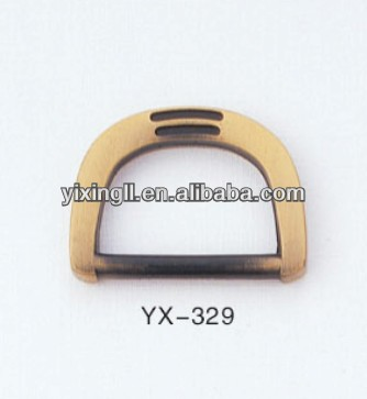 wholesale belt buckles for men in zinc alloy manufactures belt buckles