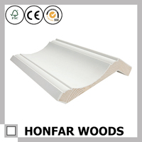 Honfar Wholesale Real Estate Construction Material