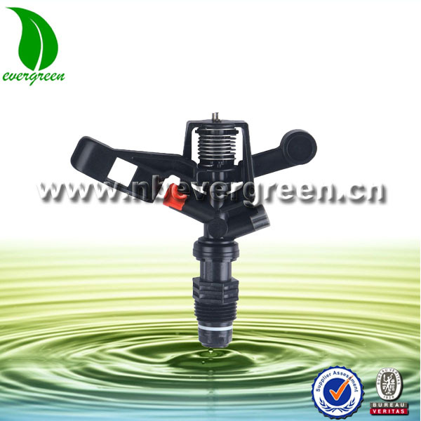 6003C 5022 agriculture water zm irrigation impulse sprinkler