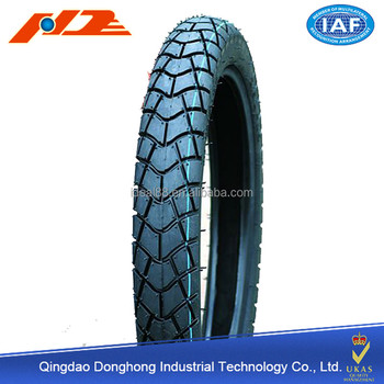 motorcycle tires 180/55-17 racing tires